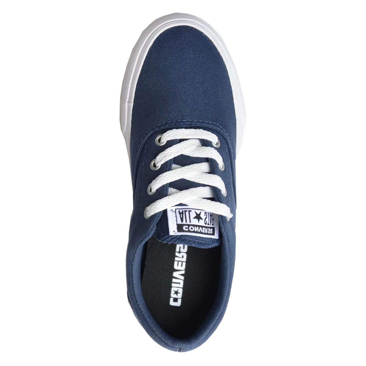 Tênis Converse All Star Skidgrip CVO Ox