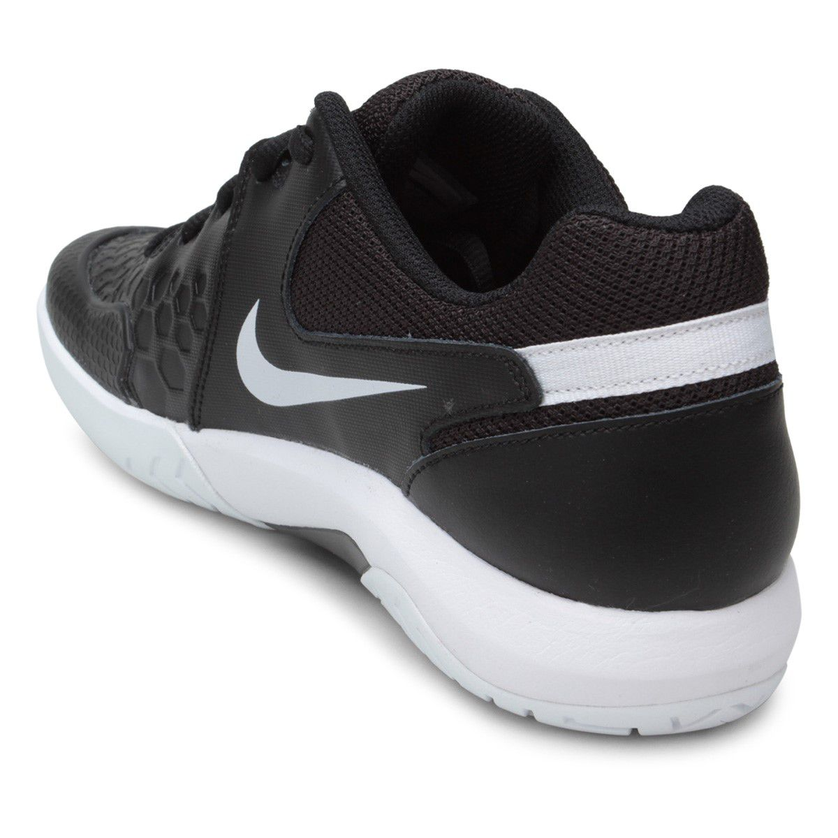 Tênis Nike Air Zoom Resistance Masculino