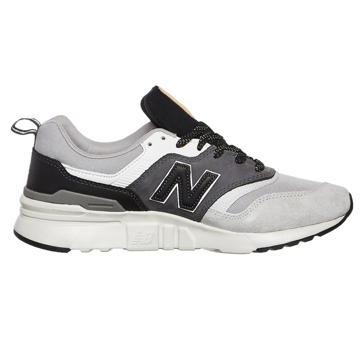 Tênis New Balance 997 Masculino