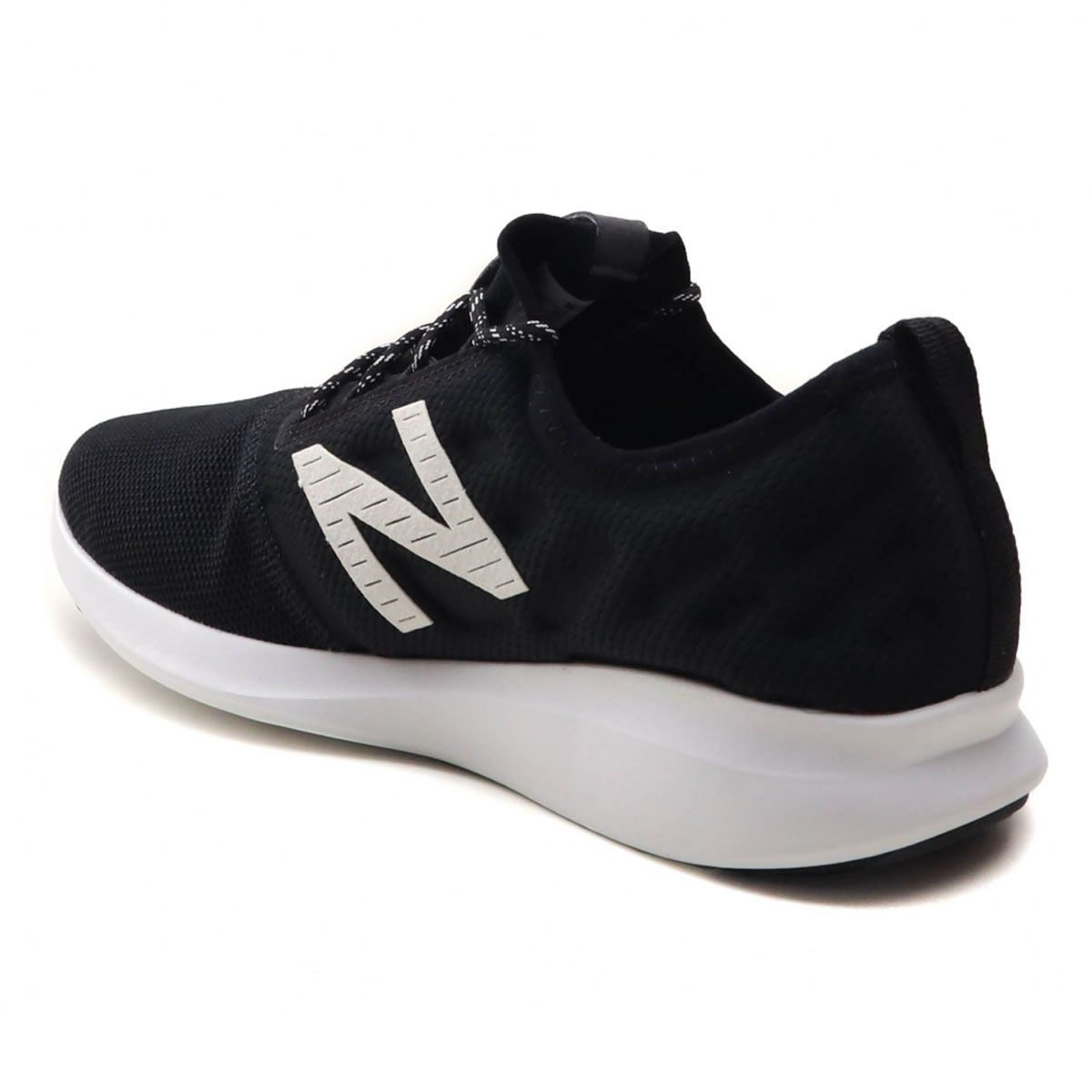 Tênis New Balance Coast V4 Masculino