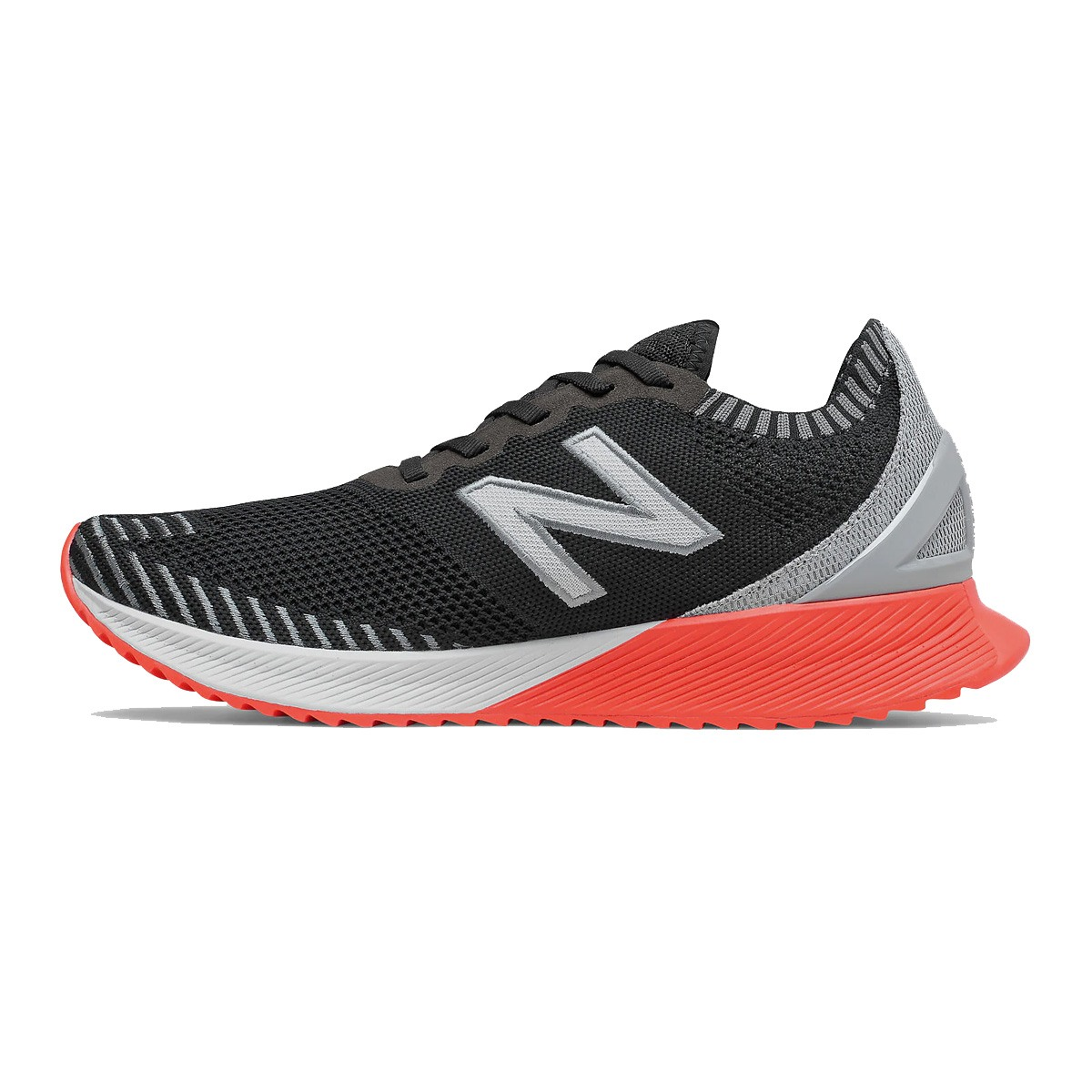 Tênis New Balance FuelCell Echo Masculino