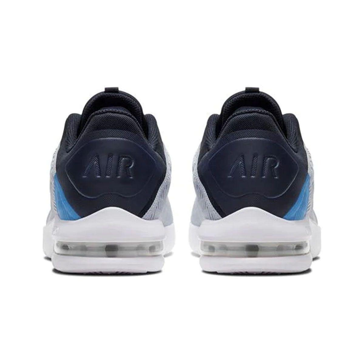 Tênis Nike Air Max Advantage 3 Masculino