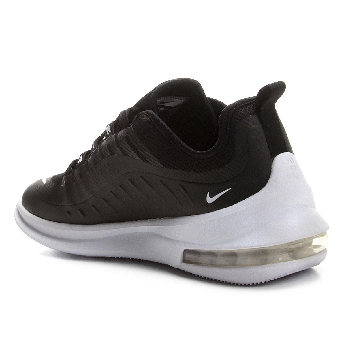 Tênis Nike Air Max Axis Masculino
