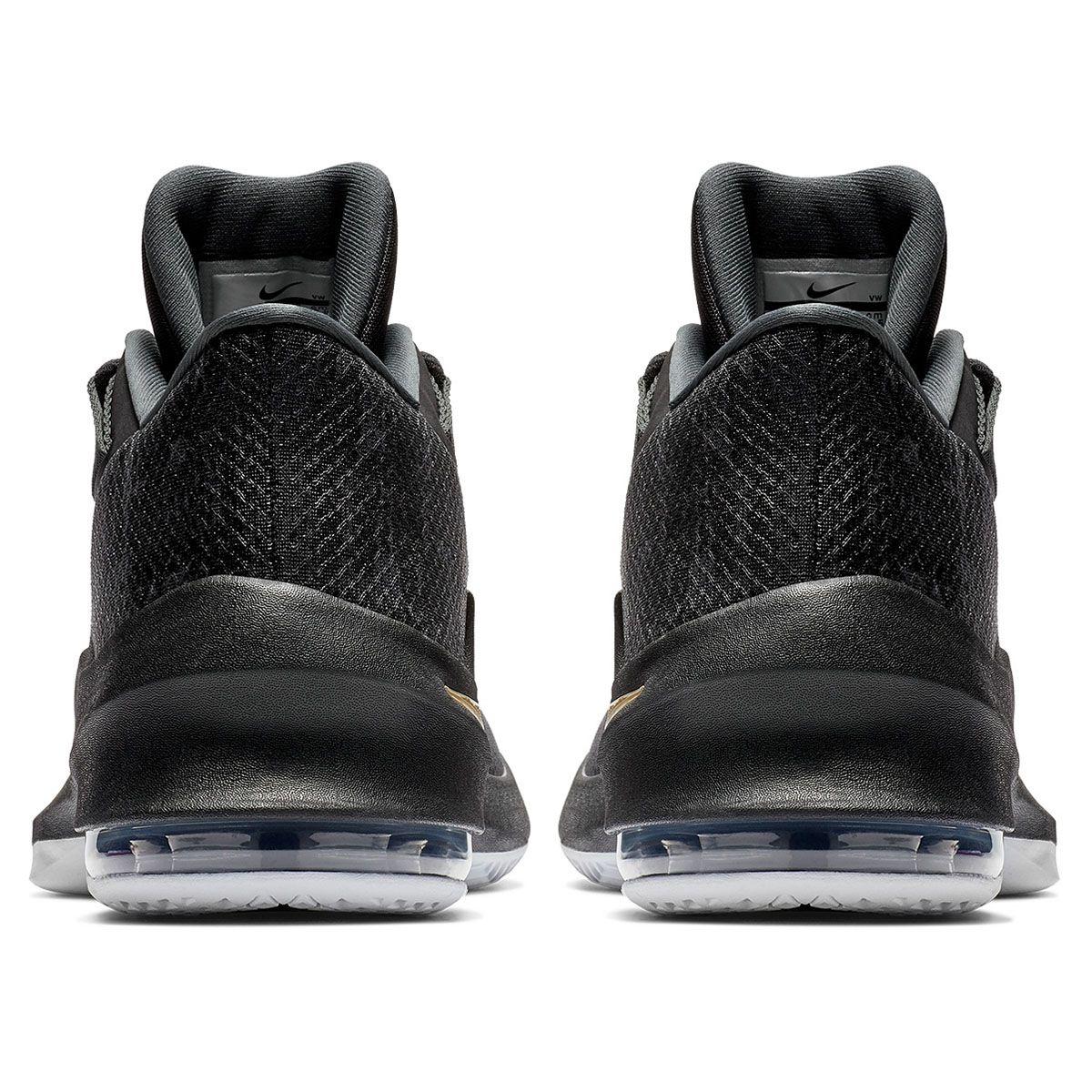 Tênis Nike Air Max Infuriate 2 MID Masculino