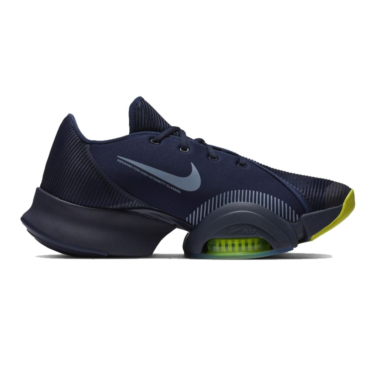 Tênis Nike Air Zoom SuperRep 2 Masculino
