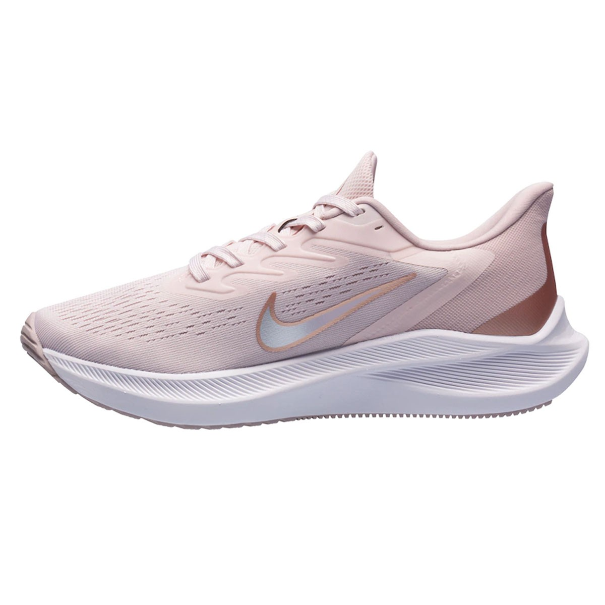 Tênis Nike Air Zoom Winflo 7 Feminino