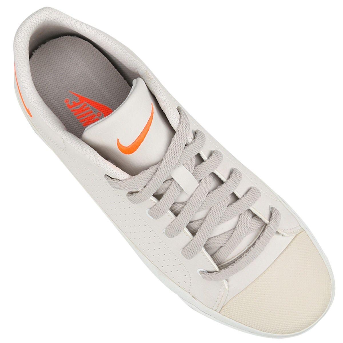 Tênis Nike Biscuit 2 Sl Feminino