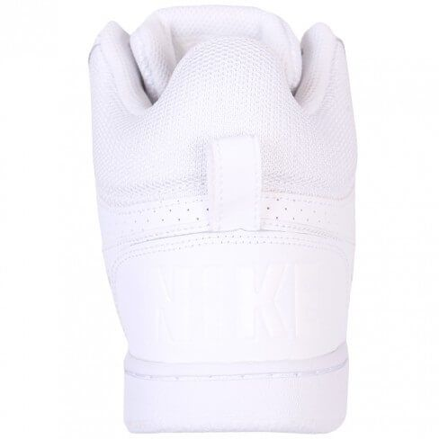Tênis Nike Court Borough MID Feminino