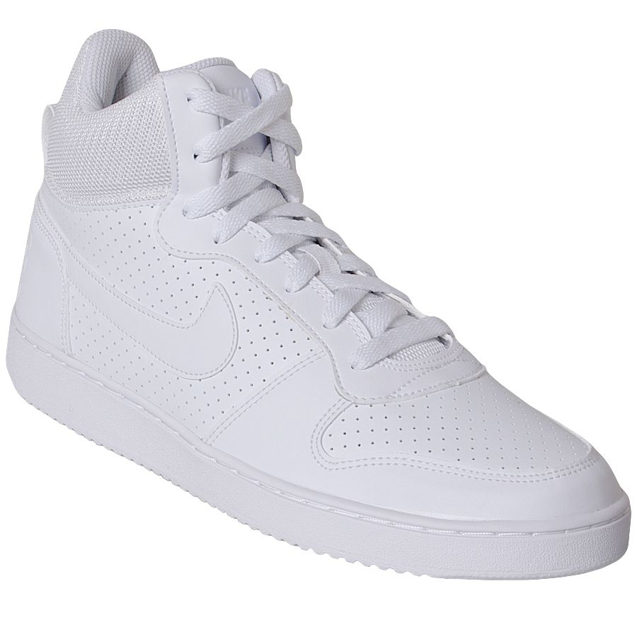 Tênis Nike Court Borough MID Masculino
