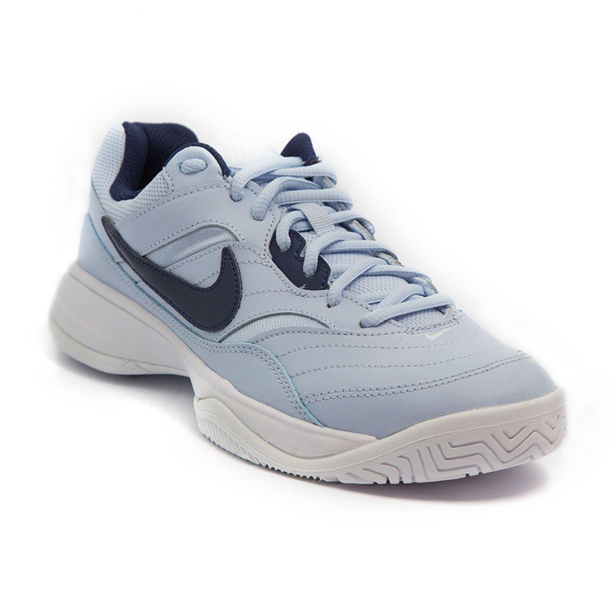 Tênis Nike Court Lite Feminino