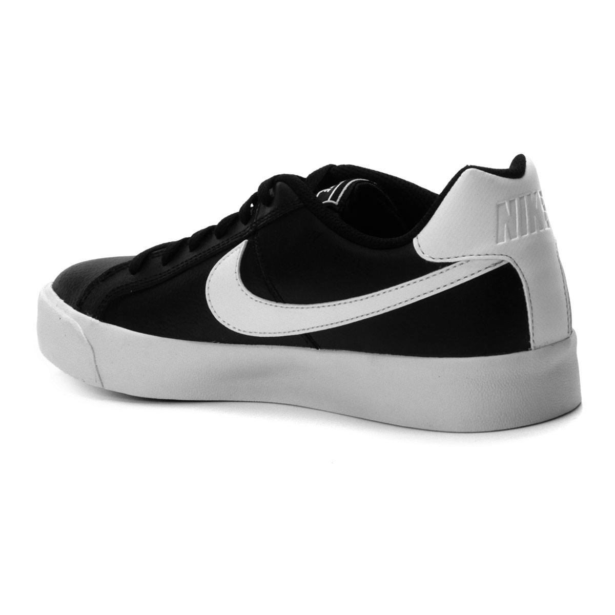 Tênis Nike Court Royale Ac Feminino