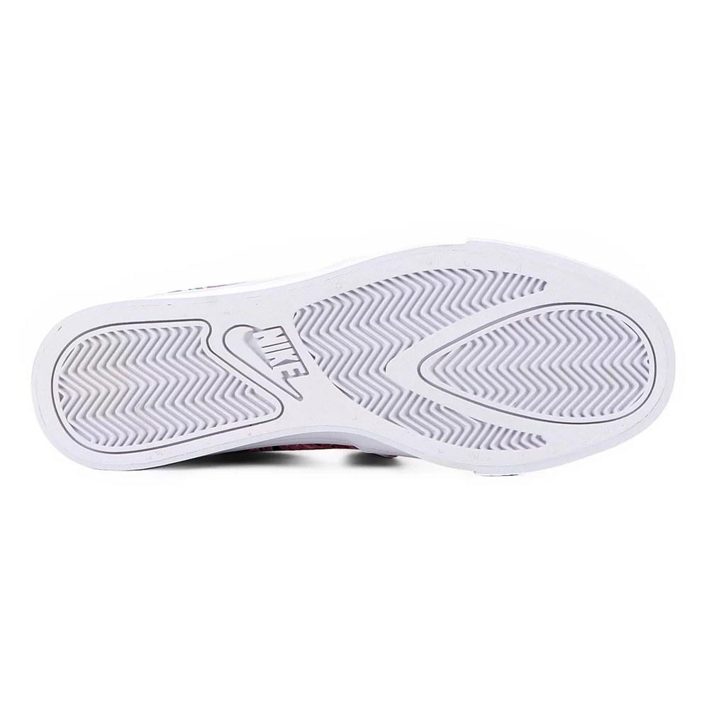 Tênis Nike Court Royale Slip Feminino