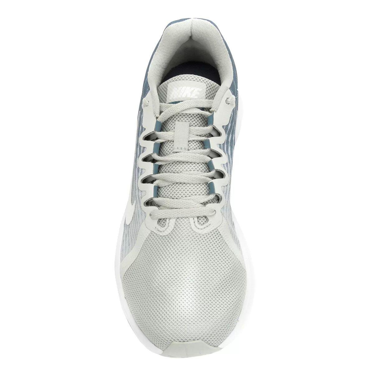 Tênis Nike Downshifter 8 Feminino