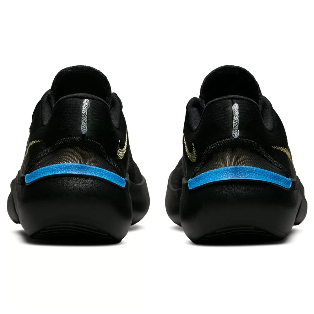 Tênis Nike Flex 2021 Rn Masculino