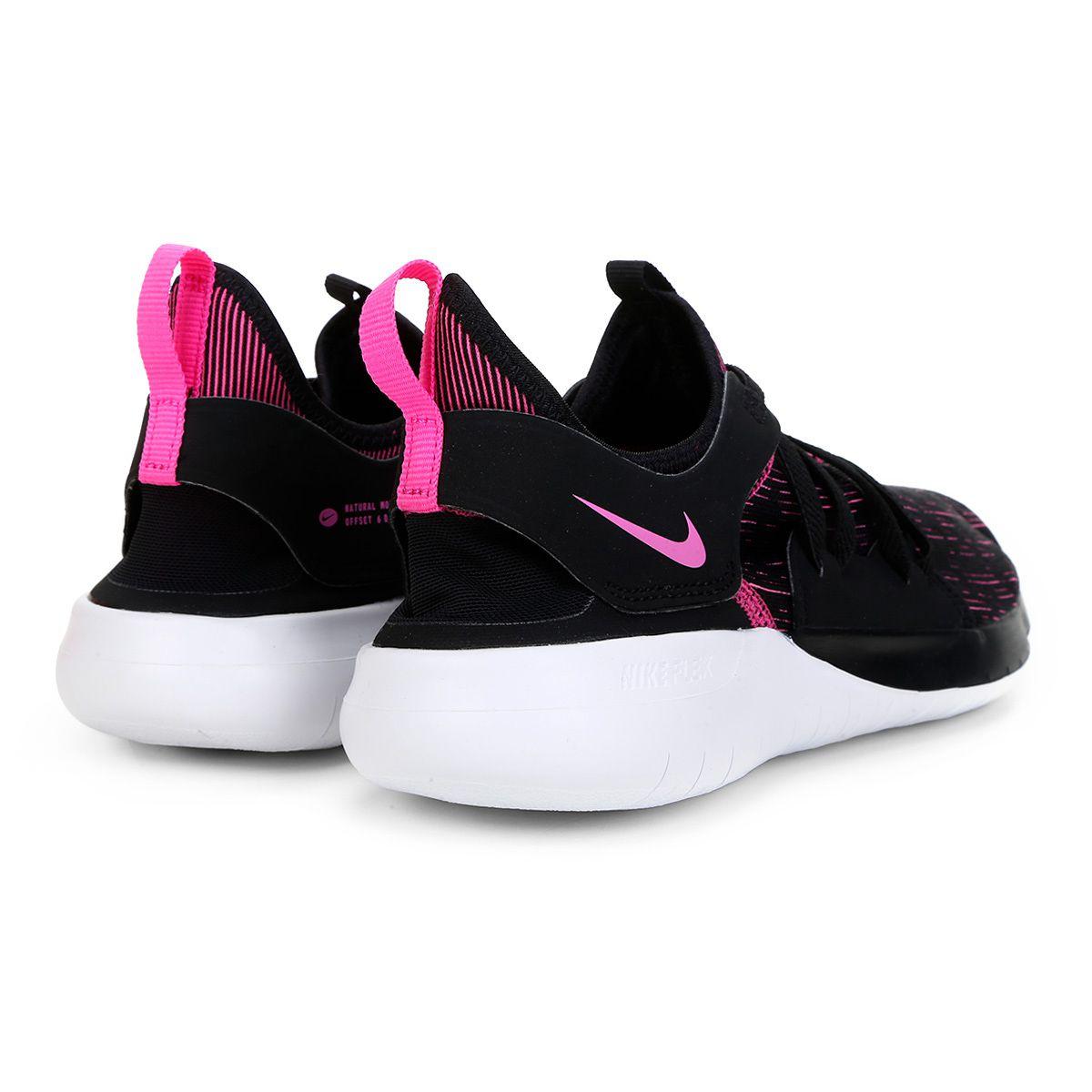 Tênis Nike Flex Contact 3 Feminino