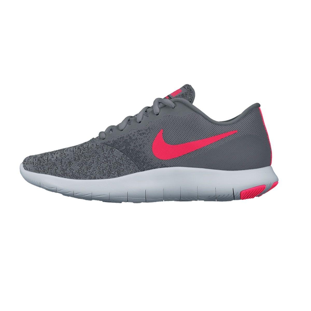 Tênis Nike Flex Contact Feminino