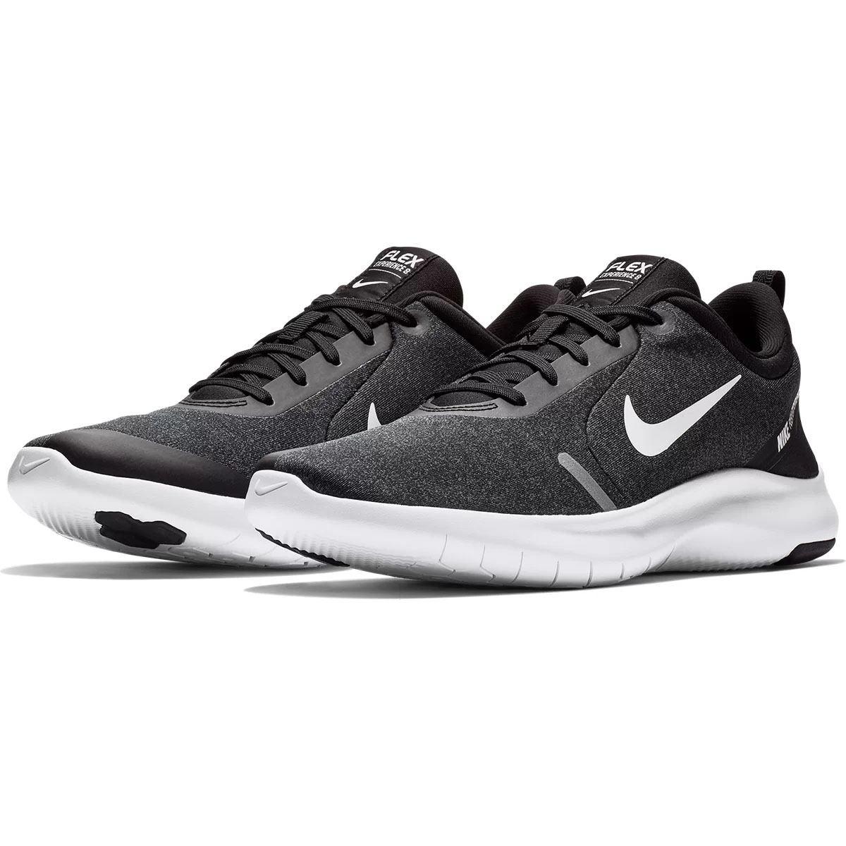 Tênis Nike Flex Experience Rn 8 Masculino