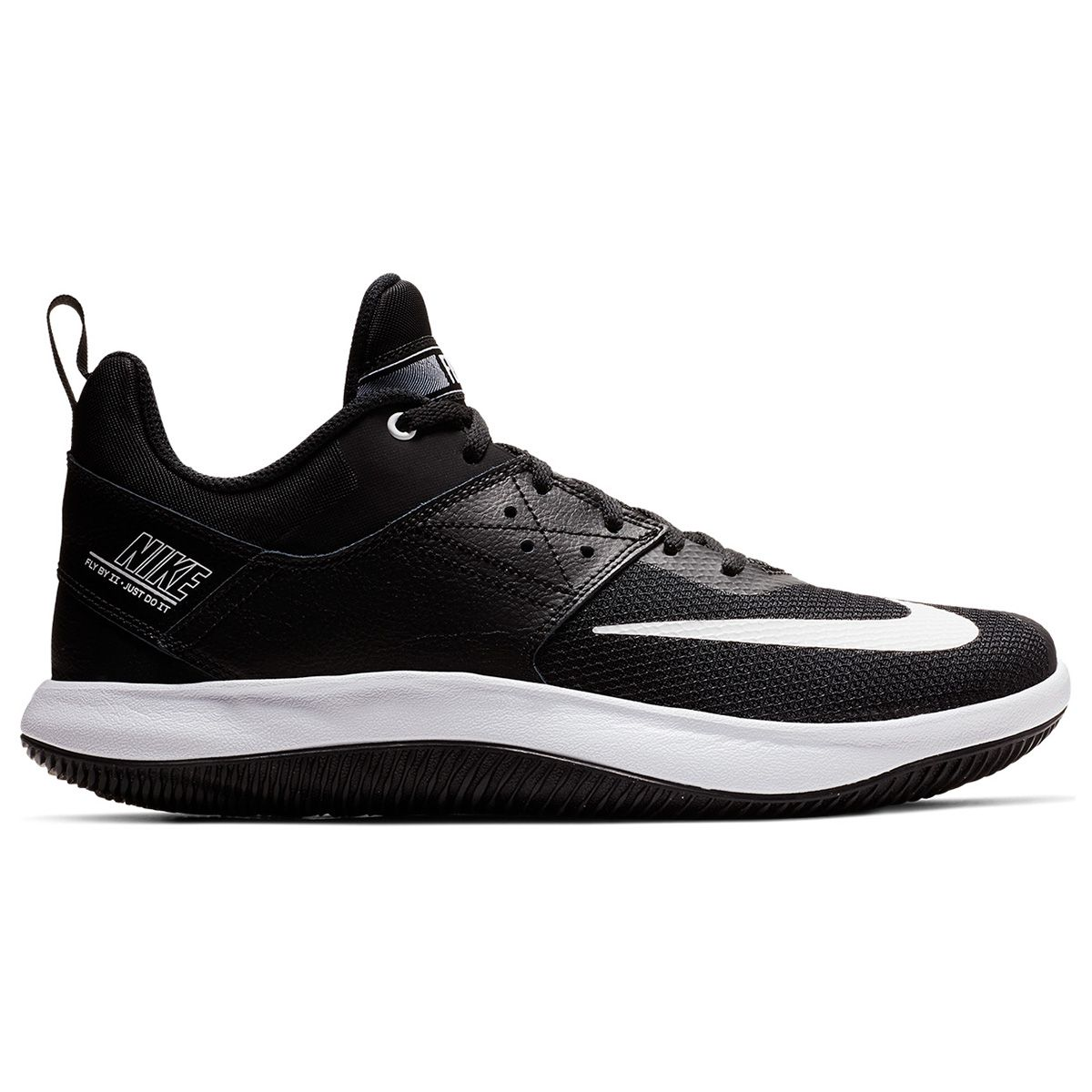 Tênis Nike Fly By Low II Masculino