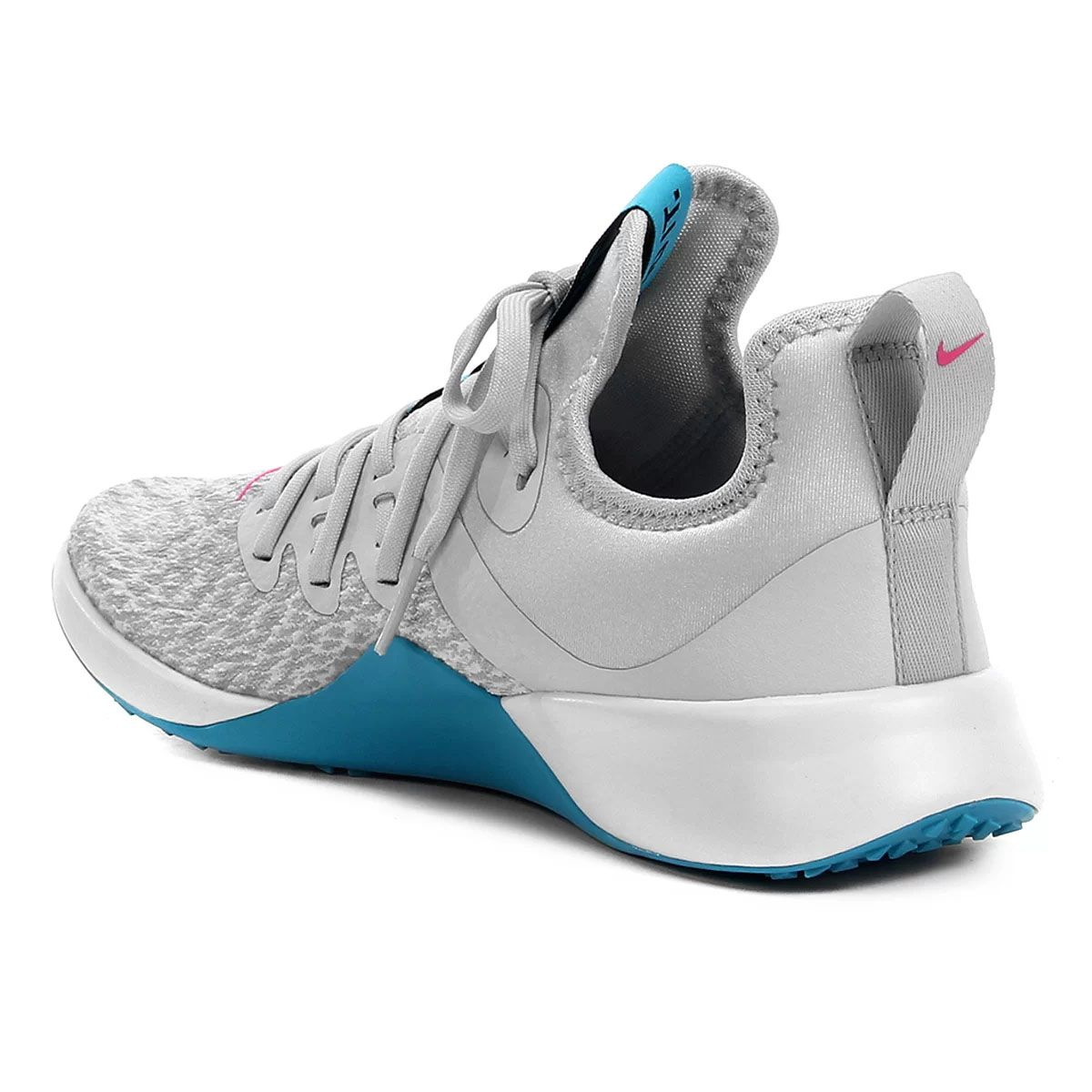 Tênis Nike Foundation Elite Tr Feminino