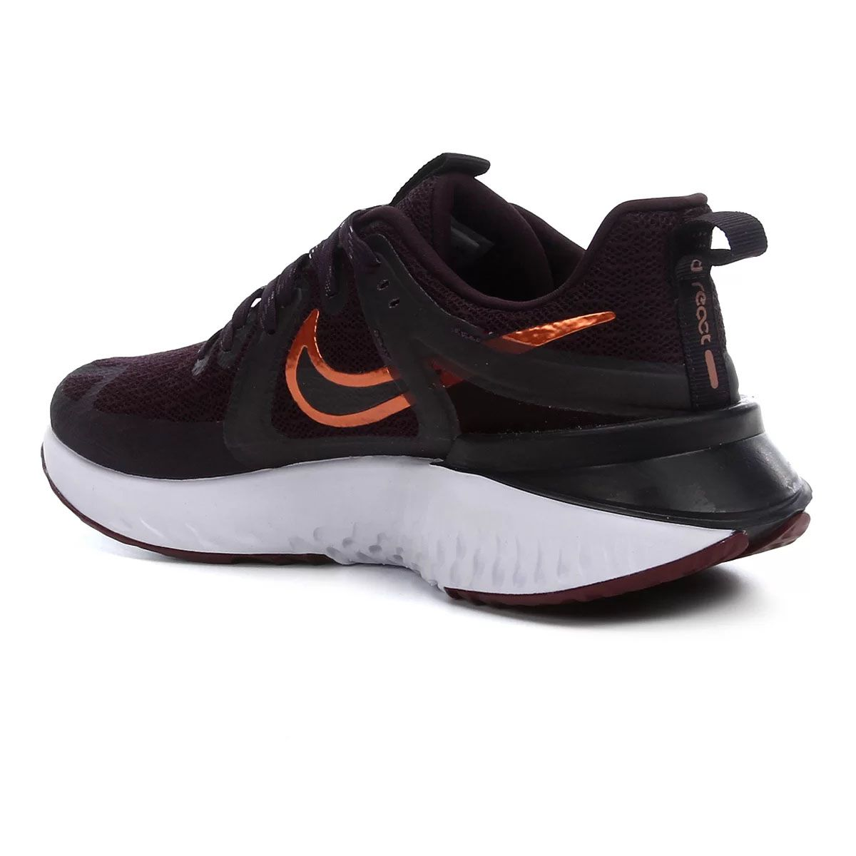 Tênis Nike Legend React 2 Feminino