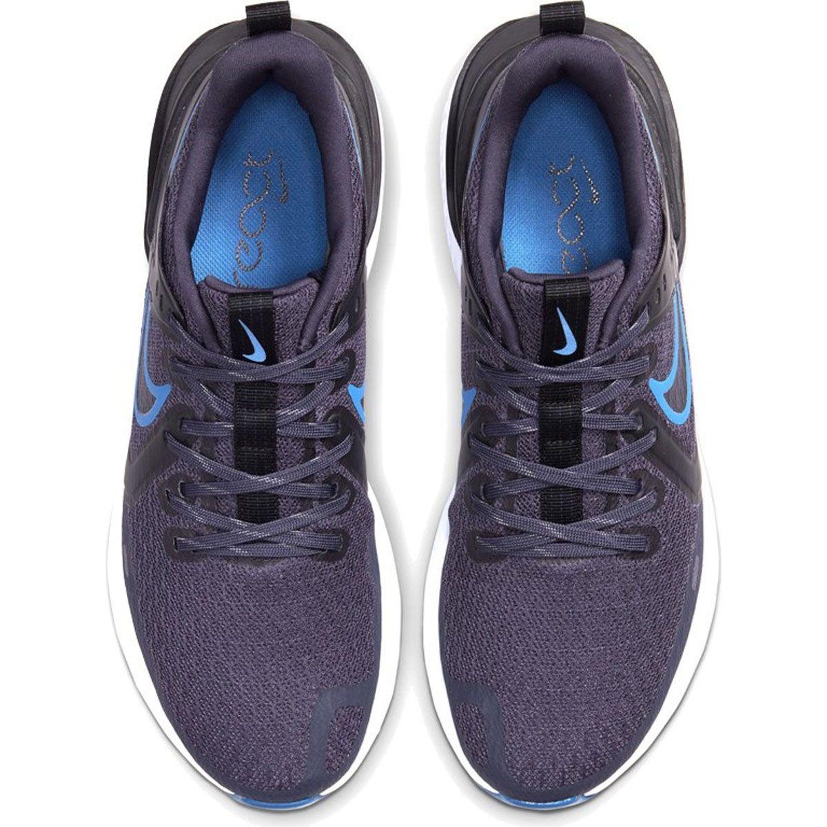 Tênis Nike Legend React 2 Masculino