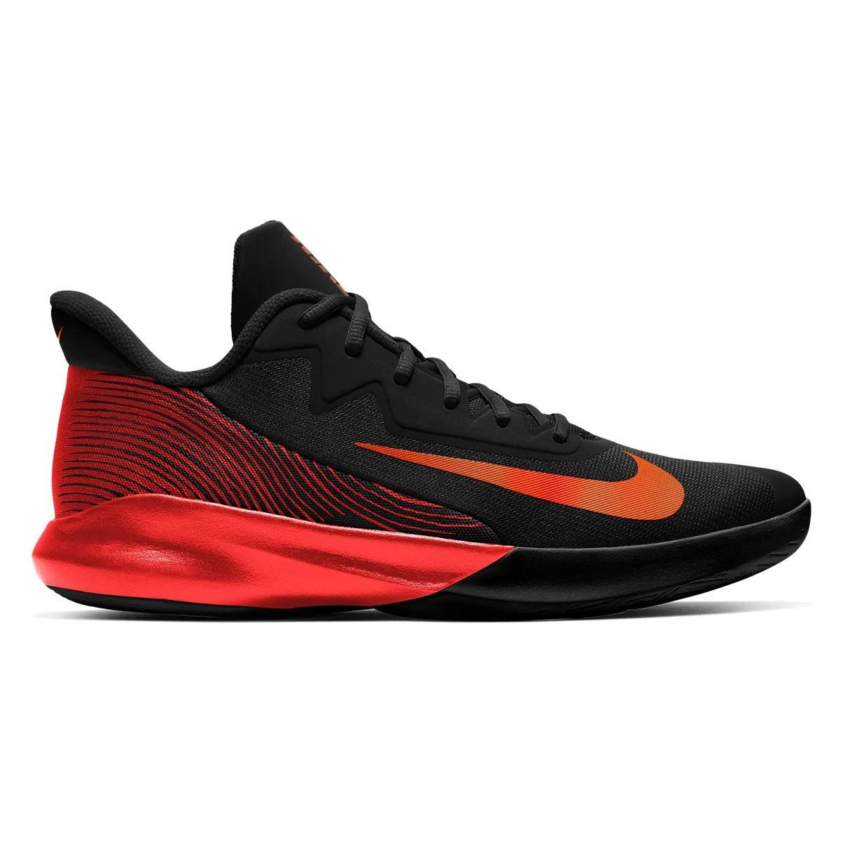 Tênis Nike Precision IV Masculino