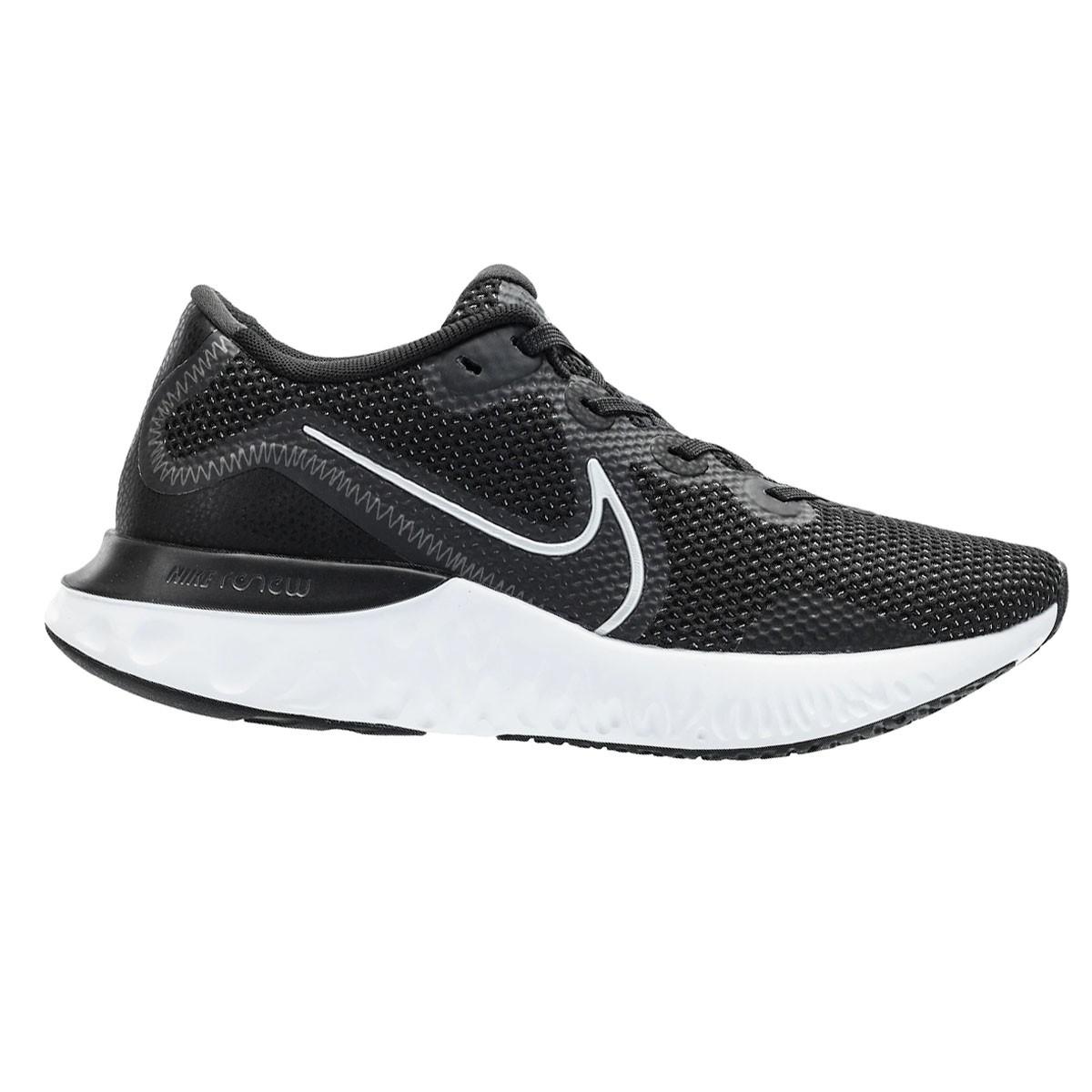 Tênis Nike Renew Run Masculino