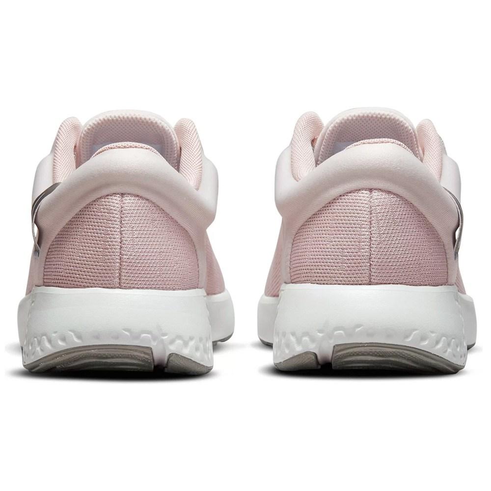 Tênis Nike Renew Serenity Run Premium Feminino