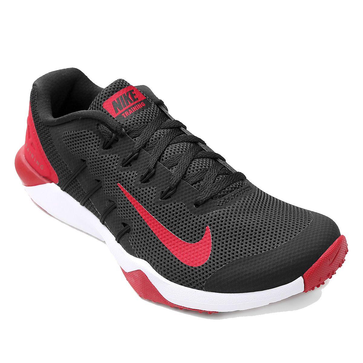 Tênis Nike Retaliation Tr 2 Masculino