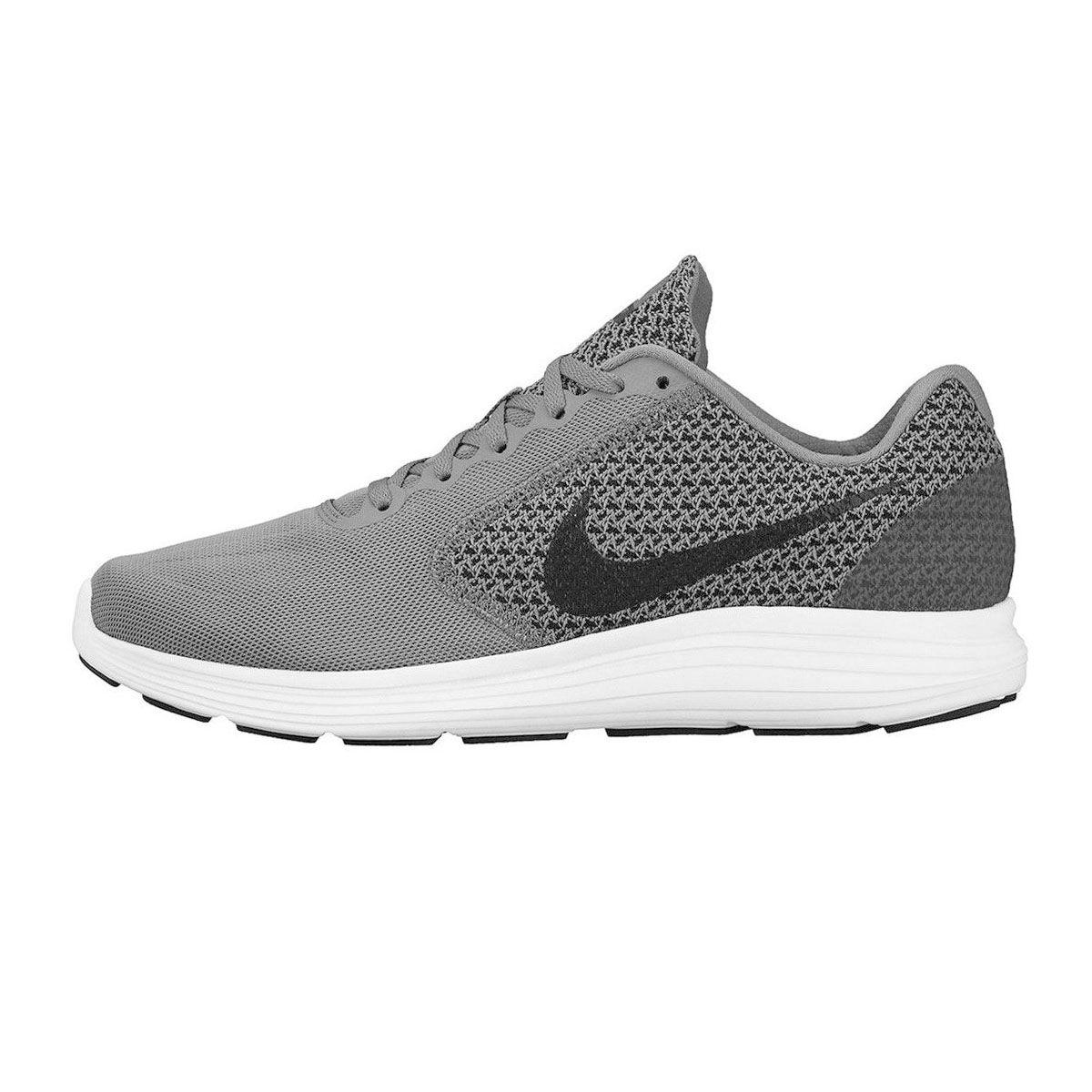 Tênis Nike Revolution 3 Masculino