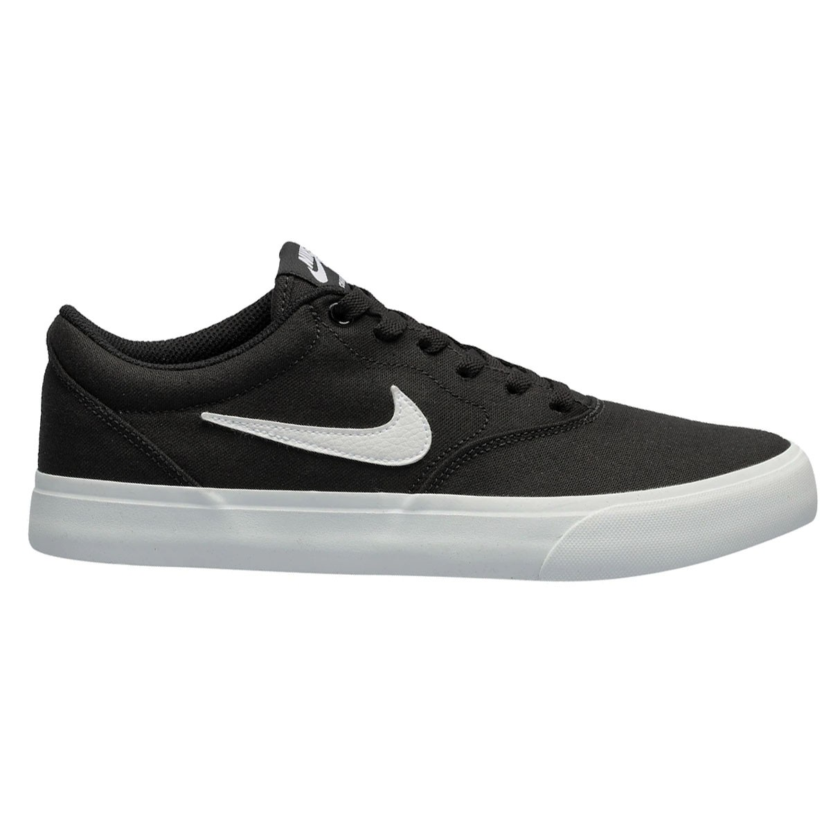 Tênis Nike SB Charge Canvas Masculino