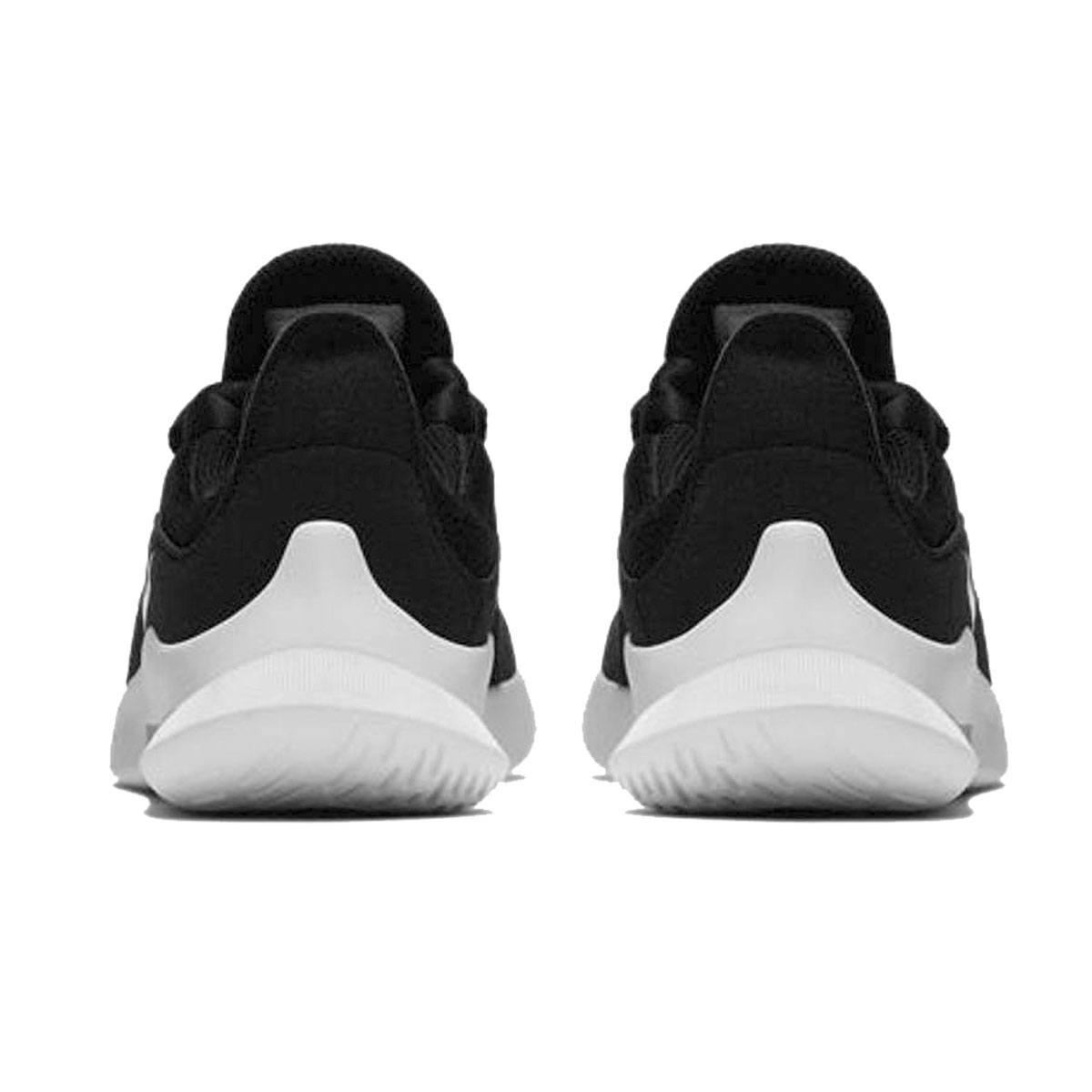 Tênis Nike Viale Feminino