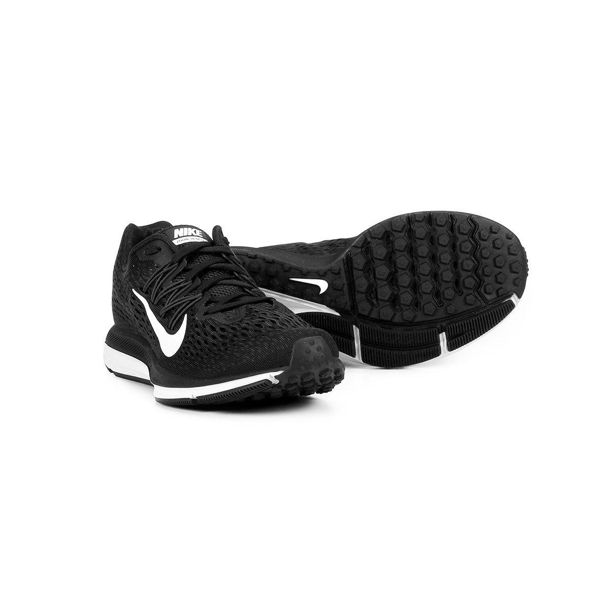 0c92012126c Tênis Nike Zoom Winflo 5 Feminino