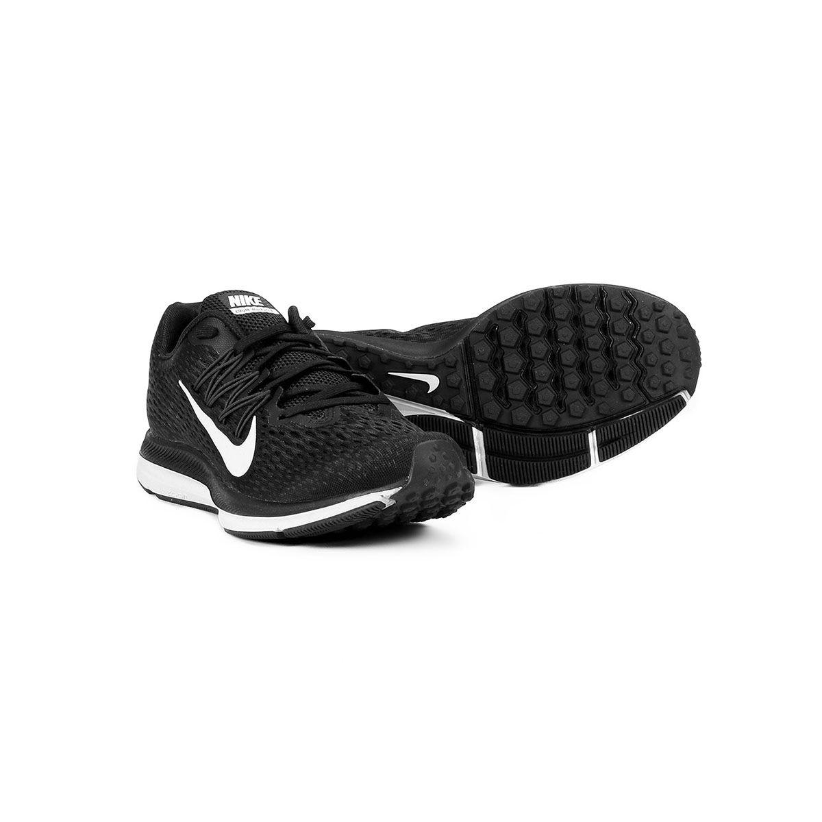 756074ccc7 Tênis Nike Zoom Winflo 5 Masculino