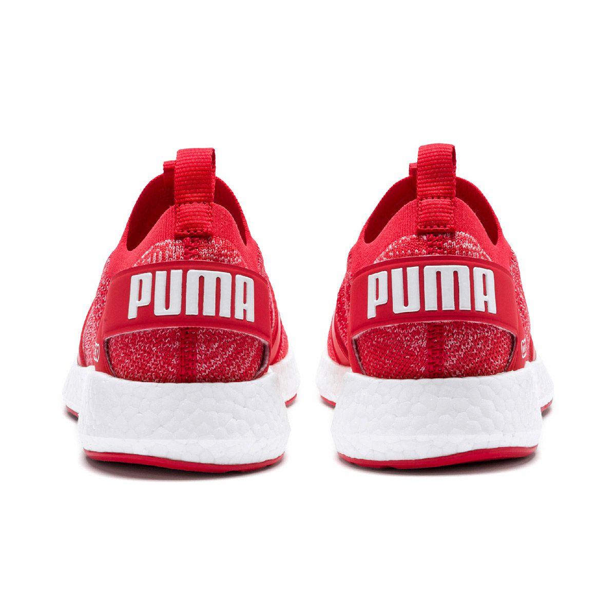 Tênis Puma NRGY Neko Engineer Knit Feminino