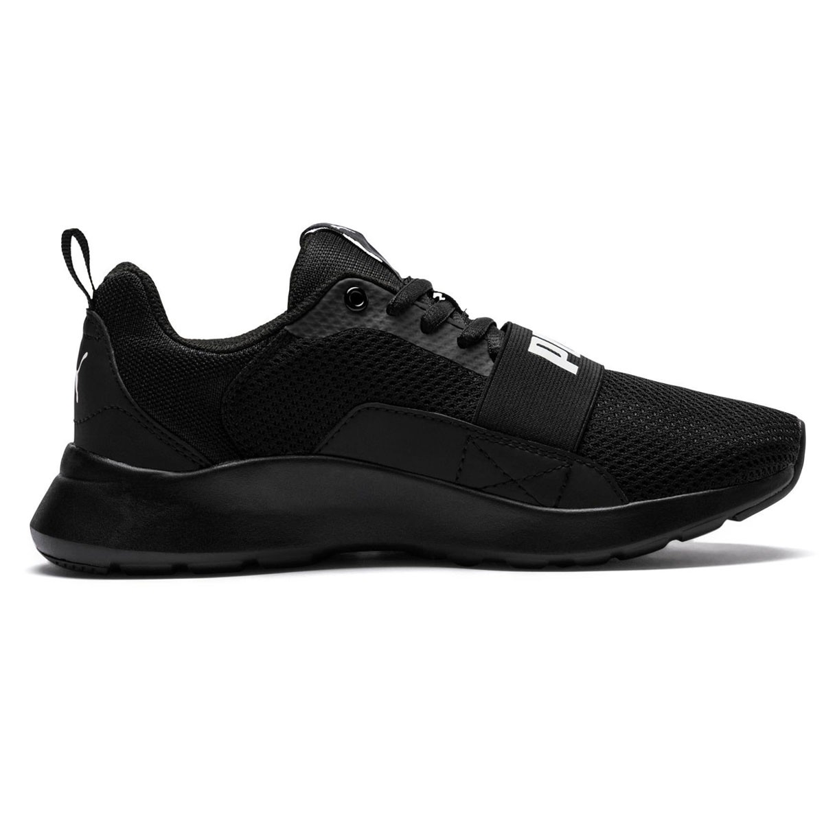 Tênis Puma Wired Masculino