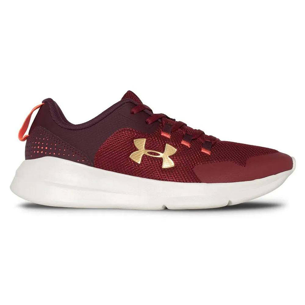 Tênis Under Armour Charged Essential Feminino