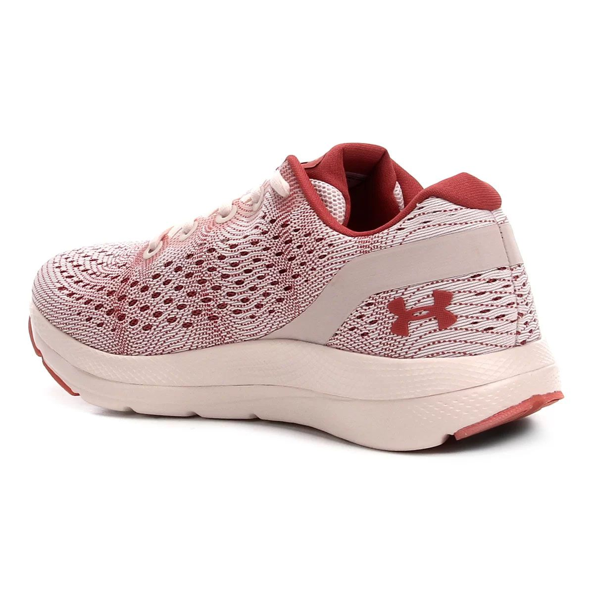 Tênis Under Armour Charged Impulse Feminino