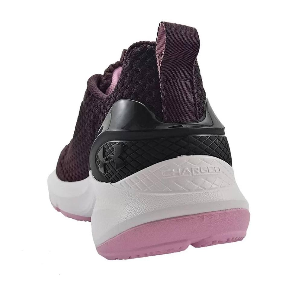 Tênis Under Armour Charged Prompt Feminino