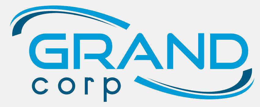 Grand Corp Tecnologia