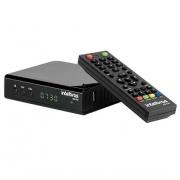 CONVERSOR E GRAVADOR DIGITAL DE TV CD730 INTELBRAS