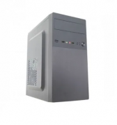 DESKTOP GRAND CORP CORE I5 9ª GERAÇÃO 8GB 1TB HD
