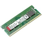 MEMORIA KINGSTON 8GB DDR4 2400 SODIMM