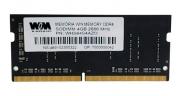 MEMORIA WIN MEMORY SODIMM 4GB DDR4 2666