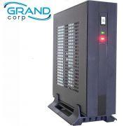 MINI PC GRAND CORP CELERON QUAD CORE J4105 4GB S/HD/SSD