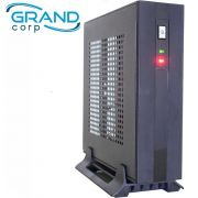 MINI PC GRAND CORP J4105 4GB SSD 120GB