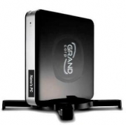 NANO PC Celeron Quad Core J1900 4Gb SSD 120Gb