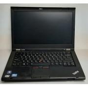 NOTEBOOK LENOVO T430 CORE I5 8GB SSD 240GB - USADO