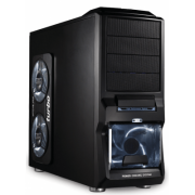 PC GAMER GRAND CORP CORE i5 7500 8GB 1TB 2GB-1050