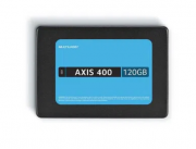 SSD 120GB MULTILASER AXIS400